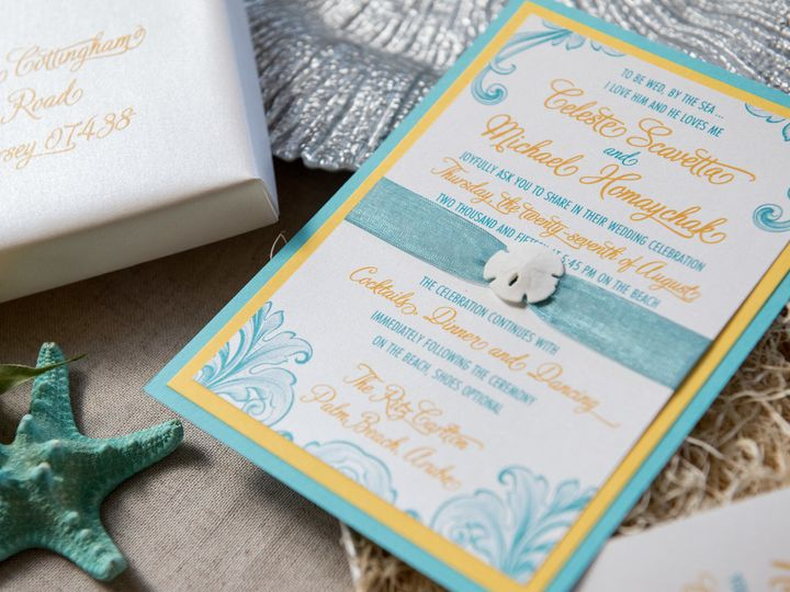 Tmx Camturner2 18 16 106 51 140355 Denville, New Jersey wedding invitation