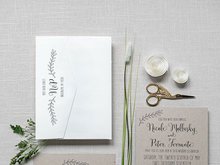 Tmx Img 0022 51 140355 Denville, New Jersey wedding invitation