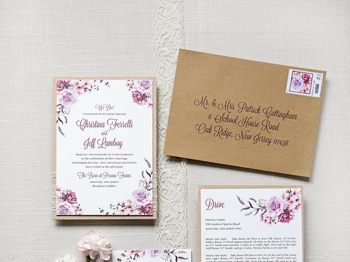 Tmx Img 0041 51 140355 Denville, New Jersey wedding invitation