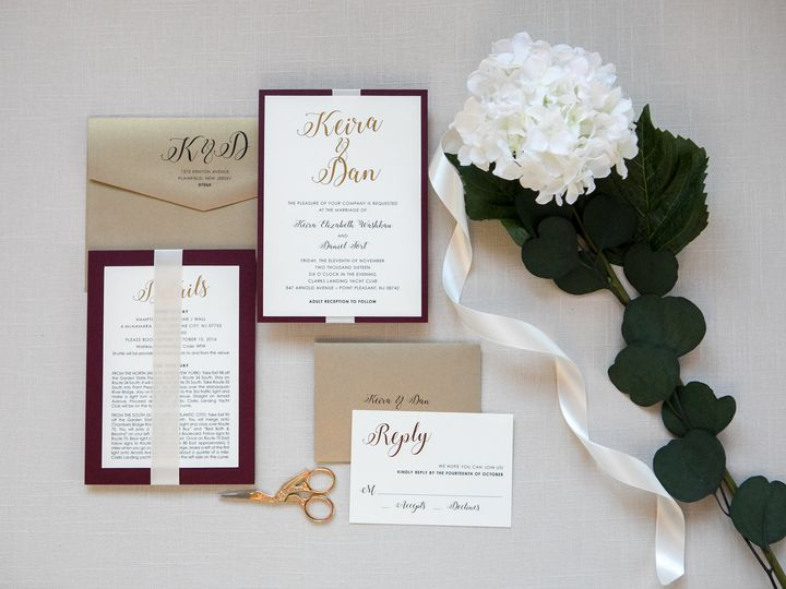 Tmx Img 0063 51 140355 Denville, New Jersey wedding invitation