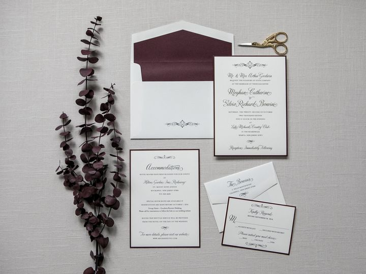 Tmx Img 0087 51 140355 Denville, New Jersey wedding invitation