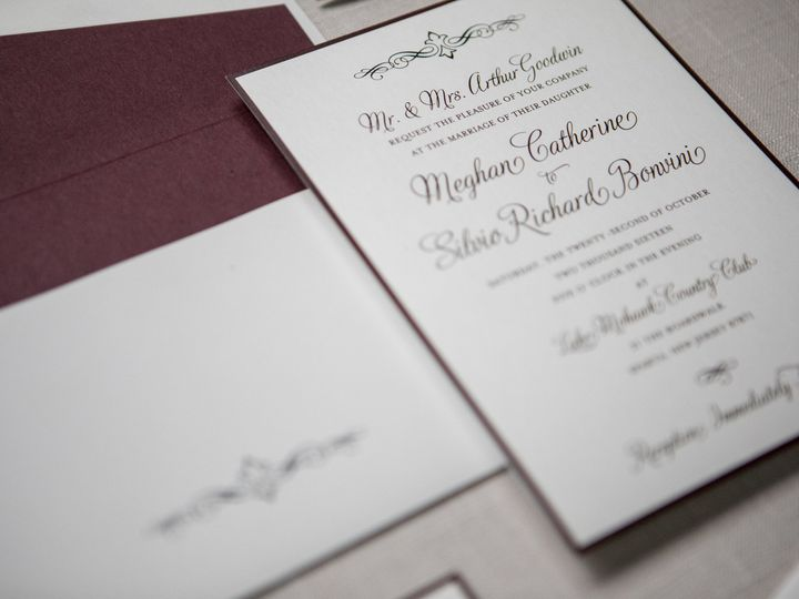 Tmx Img 0090 51 140355 Denville, New Jersey wedding invitation