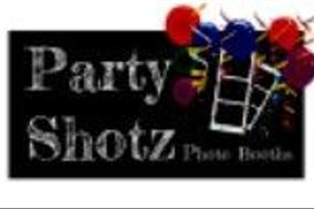 Party Shotz Photo Booths LLC
