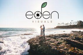 Eden Visuals Media