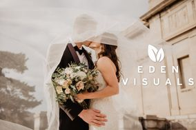 Eden Visuals Media
