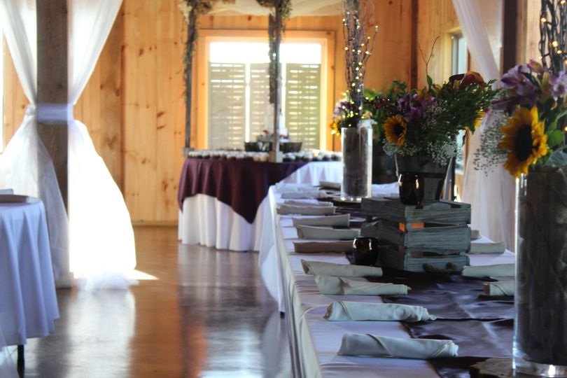 Decor by Willow Key Events