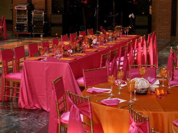 Tmx 1179321855875 Anne%27sWeddings025 Spring Valley wedding rental