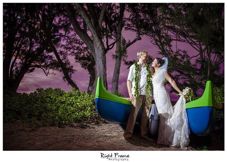 017best oahu wedding photographer