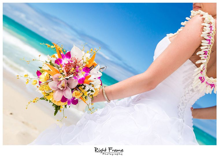 149slub na hawajach wedding photographers in oahu