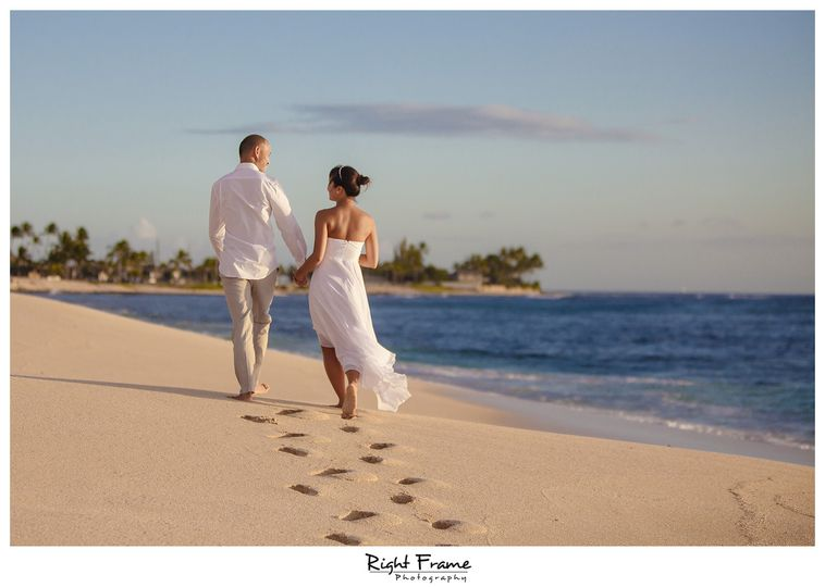 055wedding photography by right frame photography