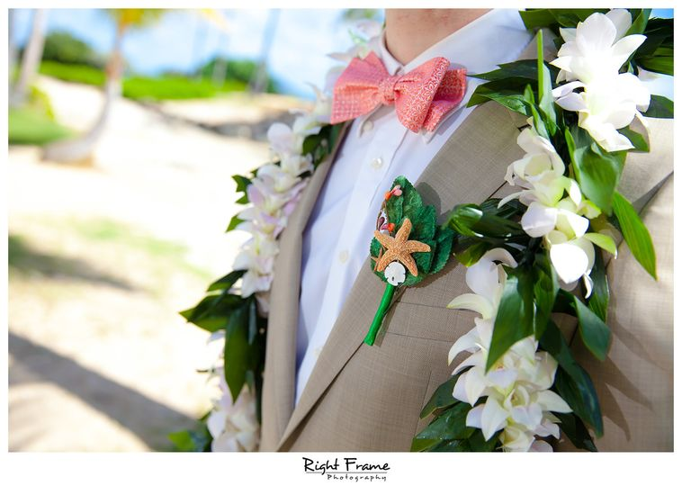 078wedding photography by right frame photography