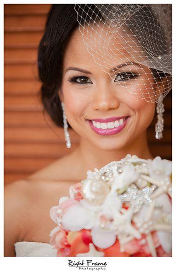 010wedding photography oahu hawaii