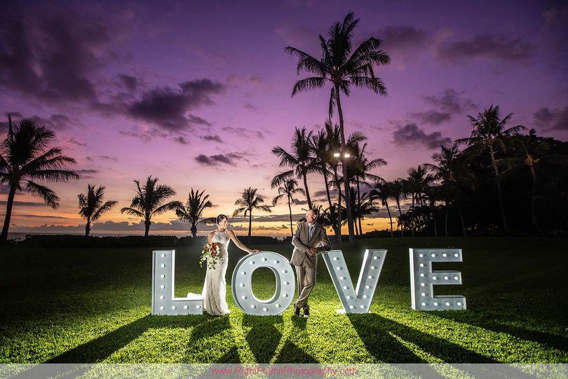 destination wedding oahu paradise cove luau 51 531355 1571877505