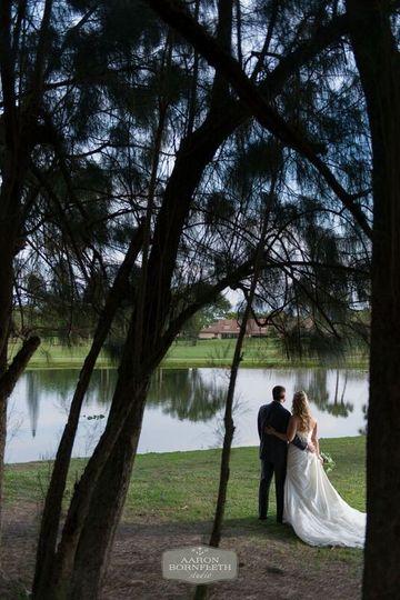 cj and cathys wedding 14