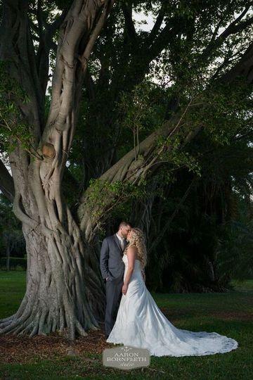 cj and cathys wedding 18