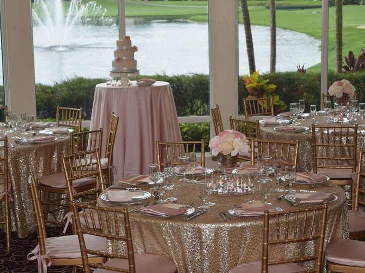 Tmx 1431437381646 1111909511117212755214141067449031148118393o Lake Worth, FL wedding venue