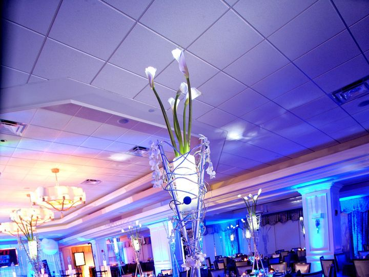 Tmx 1436802747508 Vj9q7189 Lake Worth, FL wedding venue