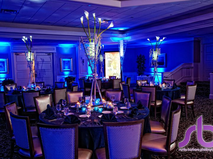 Tmx 1436802783480 Vj9q7200 Lake Worth, FL wedding venue
