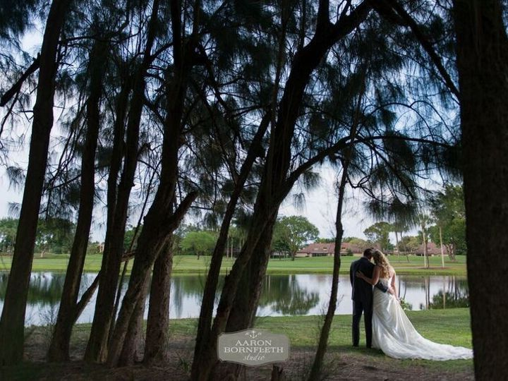 Tmx 1466703577908 Cj And Cathys Wedding 15 Lake Worth, FL wedding venue