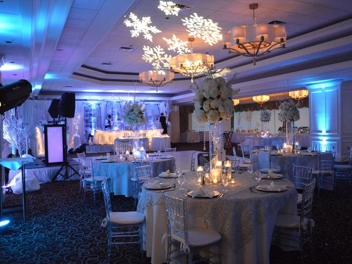 Tmx 1466703733058 Jilliansweet16 26 1 Lake Worth, FL wedding venue