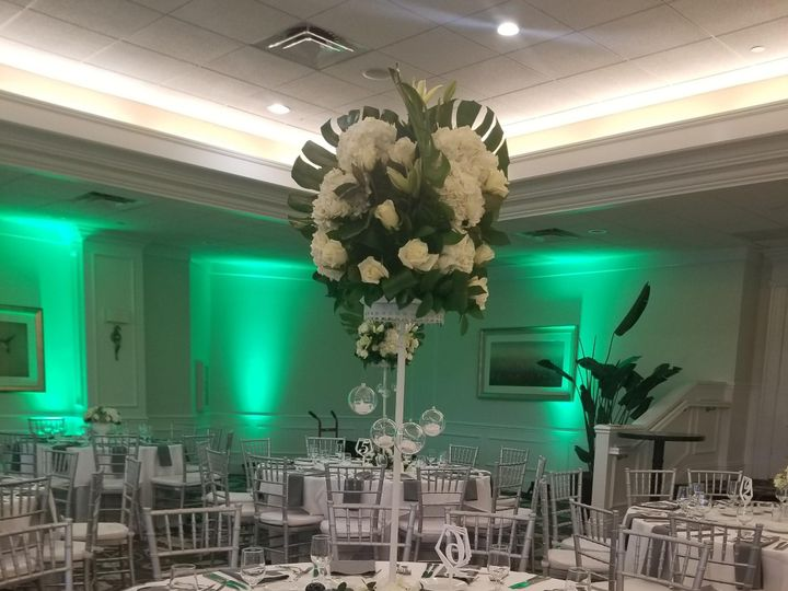 Tmx 2019 08 24 19 04 37 51 751355 157694281615309 Lake Worth, FL wedding venue