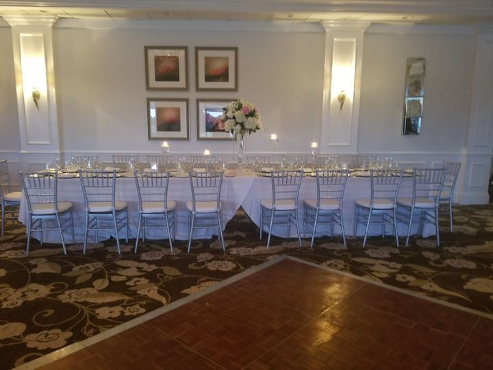 Tmx 2019 08 30 19 29 02 51 751355 157694272349613 Lake Worth, FL wedding venue