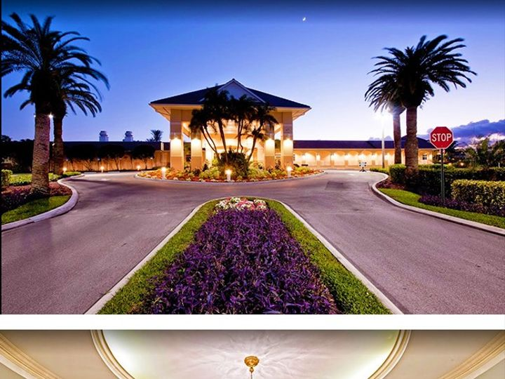 Tmx 670 Fountains Country Club Entrance 002 51 751355 157694212210036 Lake Worth, FL wedding venue