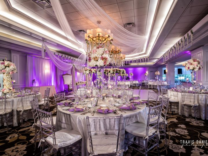Tmx Ballroom 1 51 751355 157694170678973 Lake Worth, FL wedding venue