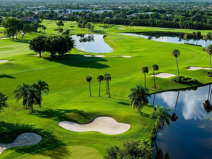 Tmx Fountains Golf Course 51 751355 157694213683398 Lake Worth, FL wedding venue