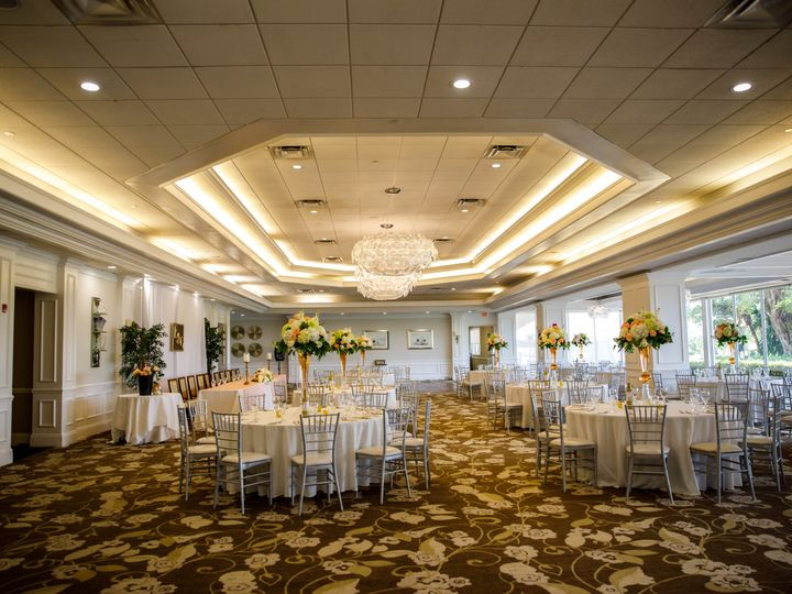 Tmx Hr Export 119 51 751355 162603165543921 Lake Worth, FL wedding venue