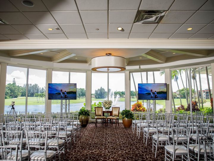 Tmx Hr Export 13 51 751355 162603165519003 Lake Worth, FL wedding venue