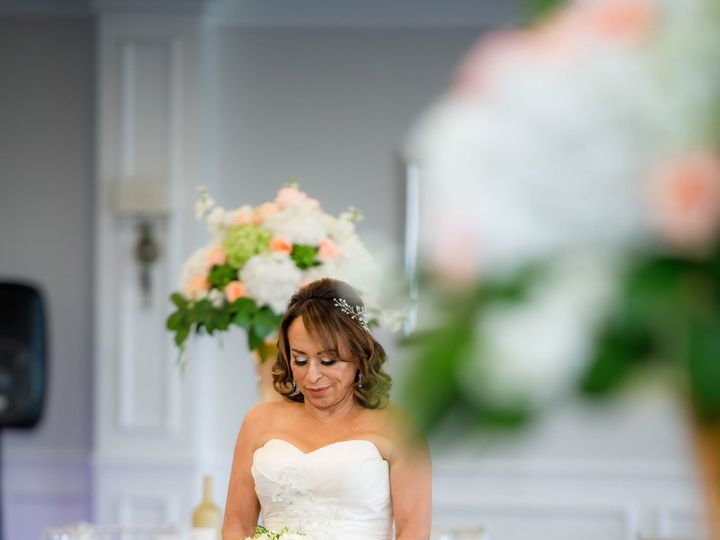 Tmx Hr Export 175 51 751355 162603164854400 Lake Worth, FL wedding venue