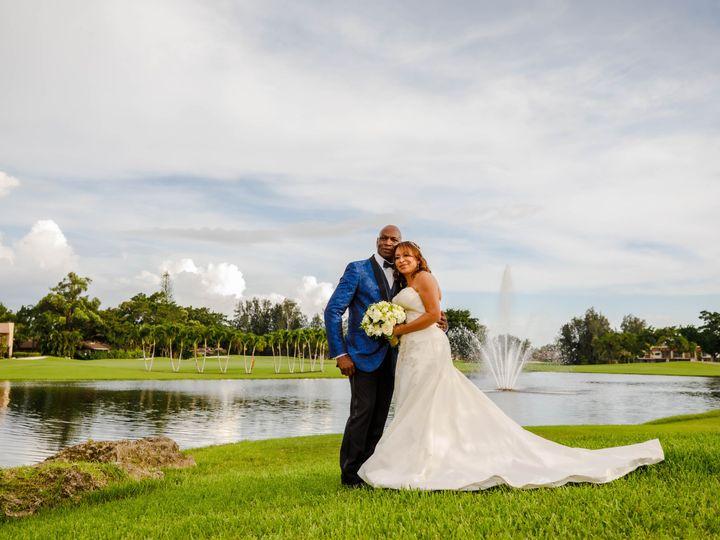 Tmx Hr Export 601 51 751355 162603166126671 Lake Worth, FL wedding venue
