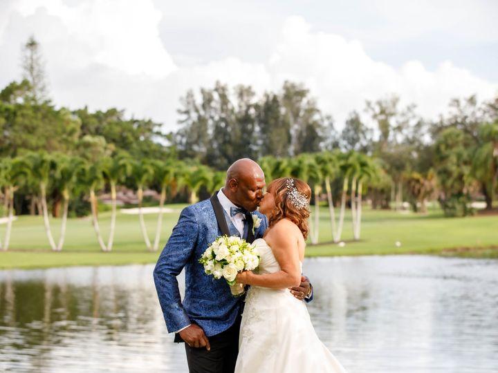 Tmx Hr Export 616 51 751355 162603165390761 Lake Worth, FL wedding venue