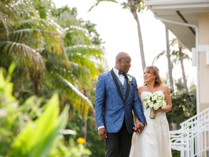 Tmx Hr Export 632 51 751355 162603165572934 Lake Worth, FL wedding venue