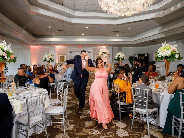 Tmx Hr Export 667 51 751355 162603166320166 Lake Worth, FL wedding venue