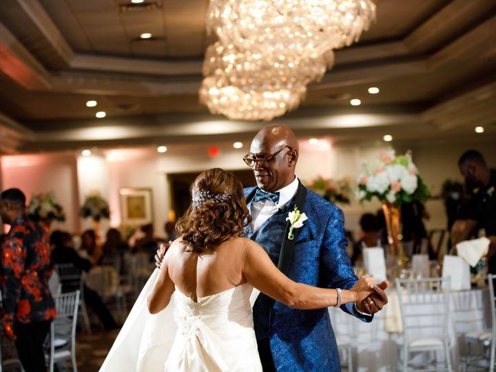 Tmx Hr Export 886 51 751355 162603166523212 Lake Worth, FL wedding venue