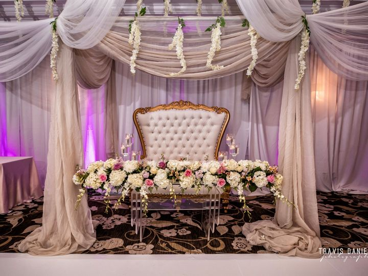 Tmx Sweetheart Table 51 751355 157694176311672 Lake Worth, FL wedding venue