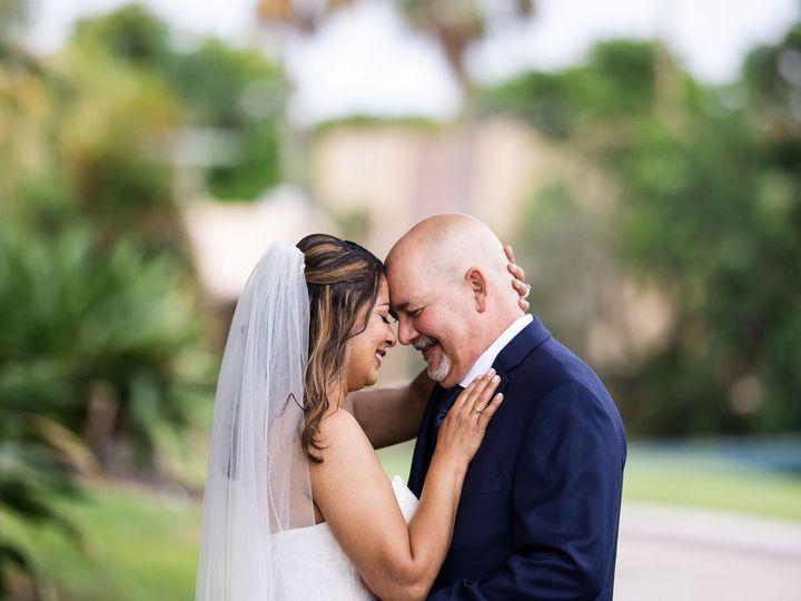 Tmx Tessannphotography2021316of574 51 751355 162765291580331 Lake Worth, FL wedding venue
