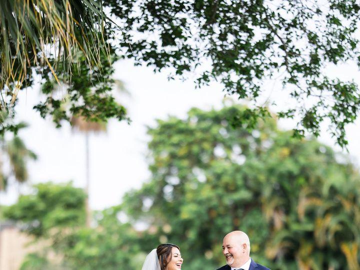 Tmx Tessannphotography2021334of574 51 751355 162765291593777 Lake Worth, FL wedding venue