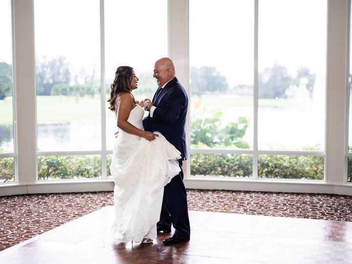 Tmx Tessannphotography2021474of574 51 751355 162765291588811 Lake Worth, FL wedding venue