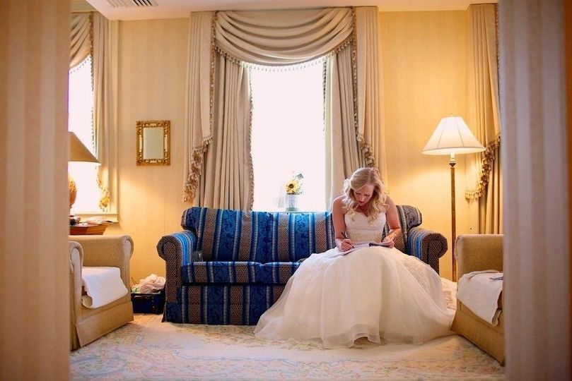 7689ce1eba57c06b 1405616450615 bridal shows 2013 018