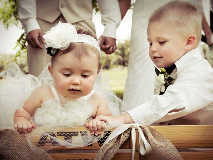 Tmx 1433455541653 5 South Saint Paul, MN wedding dj