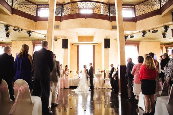Tmx 1433455627941 6 South Saint Paul, MN wedding dj