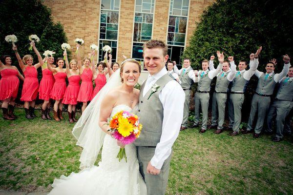 Tmx 1527794324 F950f65922d75c94 1433455837215 4 South Saint Paul, MN wedding dj