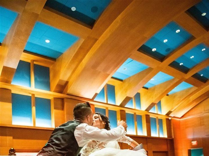 Tmx Sneak Peak 2 51 52355 157387216191864 South Saint Paul, MN wedding dj