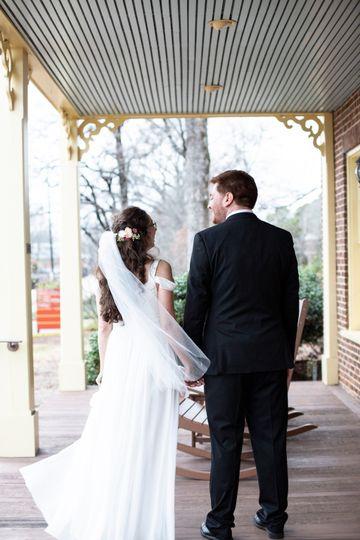 tim lydia wedding 165 51 472355 158359505580110