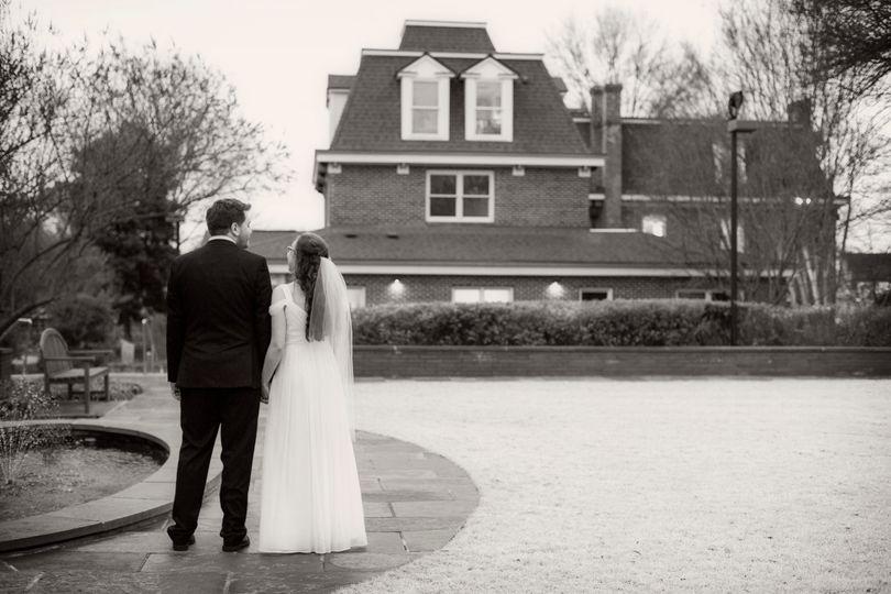 tim lydia wedding 186 51 472355 158359503218559