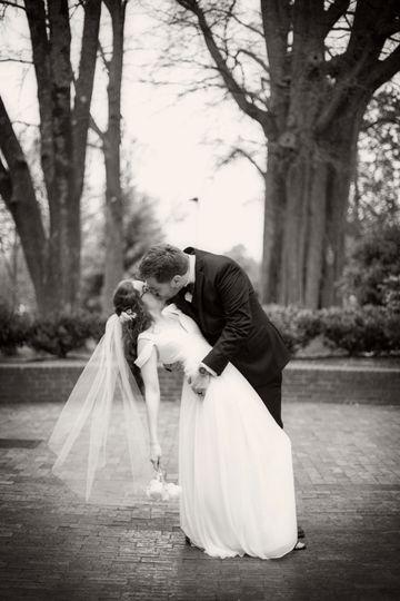 tim lydia wedding 191 51 472355 158359506596965