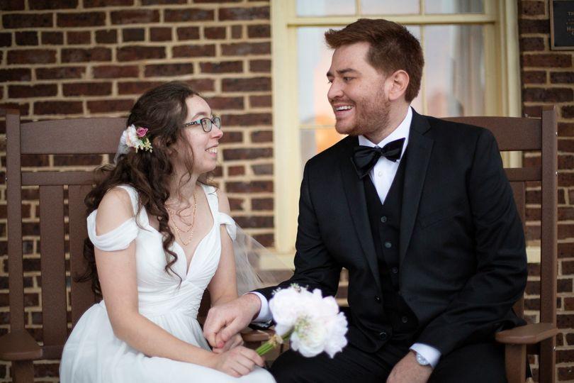 tim lydia wedding 193 51 472355 158359504928238